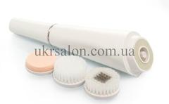 Аппарат портативный брашинг Yong Skin 1401