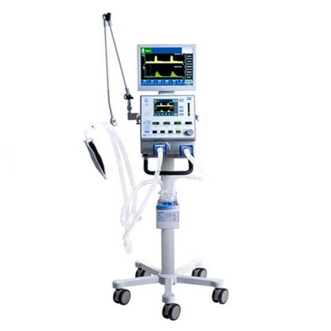Аппарат искусственной вентиляции легких Newport е360 Артикул: E360T-RU-IN