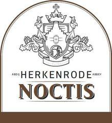 Пиво HerkenRode Noctis