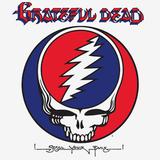 Grateful Dead / Steal Your Face (2LP)