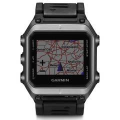 Спортивные часы Garmin Epix 010-01247-02