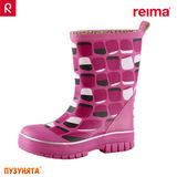 Резиновые сапоги Reima Coltan 569200B-4622
