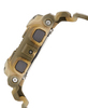 Купить Наручные часы Casio GA-100MM-5ADR по доступной цене