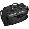 Сумка Victorinox VX One Business Duffel 15,6'', черная, 54x20x34 см, 37 л