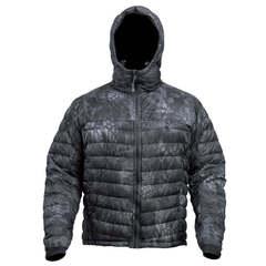 Куртка KRYPTEK Aquillo Down (Typhon)
