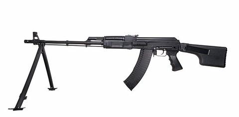 ММГ-РПК-74М плс. пр/скл.