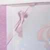 Коробка Unicorn подарочная