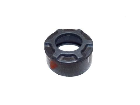Кольцо уплотнительное подшипника для перфоратора BOSCH GBH2-26DRE
