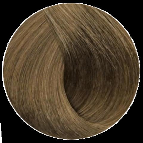 Goldwell Colorance 7NA (натуральный пепельный блондин) - тонирующая крем-краска