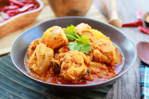 https://static-eu.insales.ru/images/products/1/2173/11741309/devils_curry.jpg
