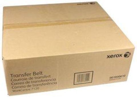 Ремень переноса XEROX WC 7120/7125/7220/7225 (200K) 001R00610