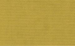 Велюр Bergen mustard (Берген мустард)