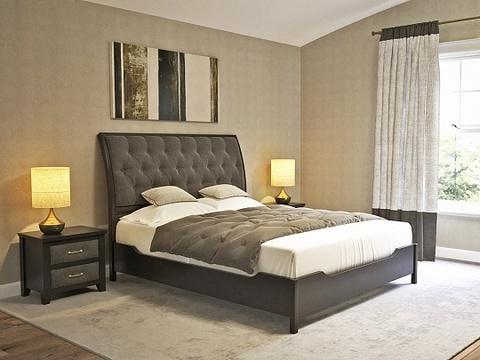 Кровать Райтон Lester