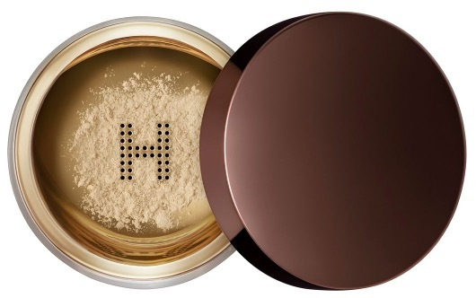 Hourglass Veil Translucent Setting Powder рассыпчатая пудра