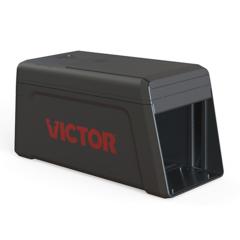 Набор электрическая ловушка для мышей и крыс Victor® Rat Killer из 3-х шт.
