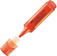 Highlighter TEXTLINER 1546 orange
