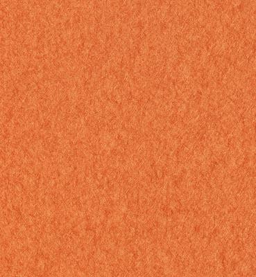 Обои Aura Texture World 780707, интернет магазин Волео