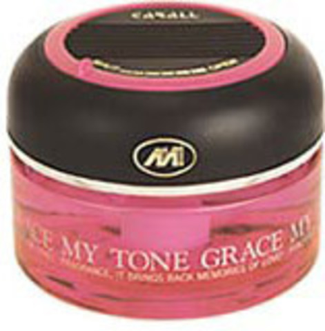 My Tone Grace A-2 purple