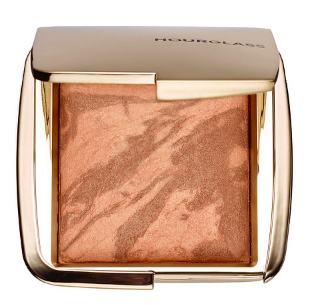 Бронзер Ambient® Lighting Bronzer