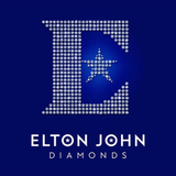Elton John / Diamonds (RU)(2CD)