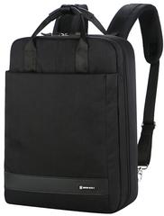 Сумка-рюкзак BRINCH BW-253 Черный