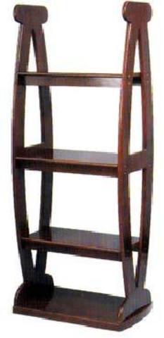 Экспозитор деревянный ZD-6608