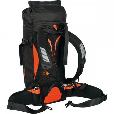 рюкзак горнолыжный Tatonka Vert