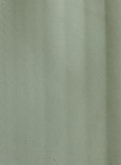 Простыня сатиновая 240x260 Elegante 6800 мятная