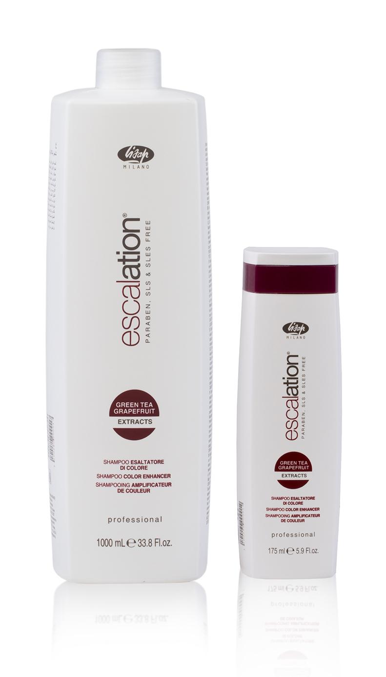 alerana шампунь для окрашенных волос