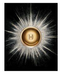 Hourglass Veil Translucent Setting Powder рассыпчатая пудра 10.5 г