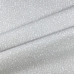 Ткань для пэчворка, хлопок 100% (арт. WF0306)