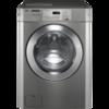 Коммерческая стиральная машина LG WD-F069BD3S