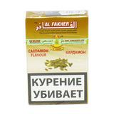 Табак для кальяна Al Fakher Cardamom
