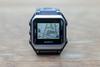 Купить Спортивные смарт часы Garmin Epix 010-01247-02 по доступной цене