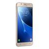 Samsung Galaxy J7 2016 SM-J710F Dual Sim LTE Gold - Золотой