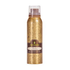 Macadamia Healing Oil Flawless Cleansing Conditioner - Крем-мусс для волос Без изъяна