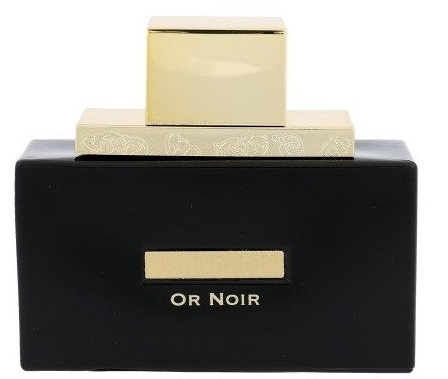 Or Noir EDP
