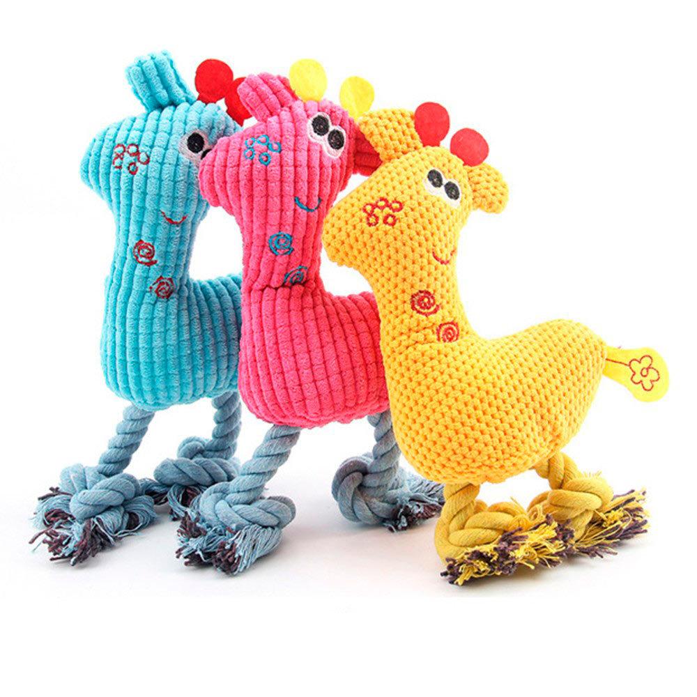 Игрушки для чихуахуа