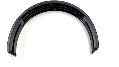 Дуга к наушникам Sony MDR-XB500
