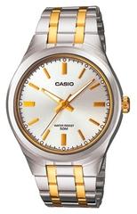 Наручные часы CASIO MTP-1310SG-7AVDF
