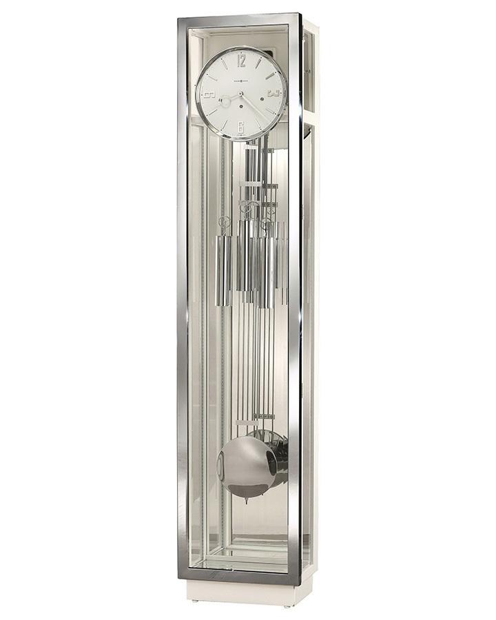 Часы напольные Часы напольные Howard Miller 611-219 Quinten III chasy-napolnye-howard-miller-611-219-quinten-iii-ssha.jpg