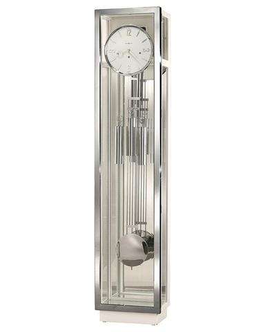 Часы напольные Howard Miller 611-219 Quinten III