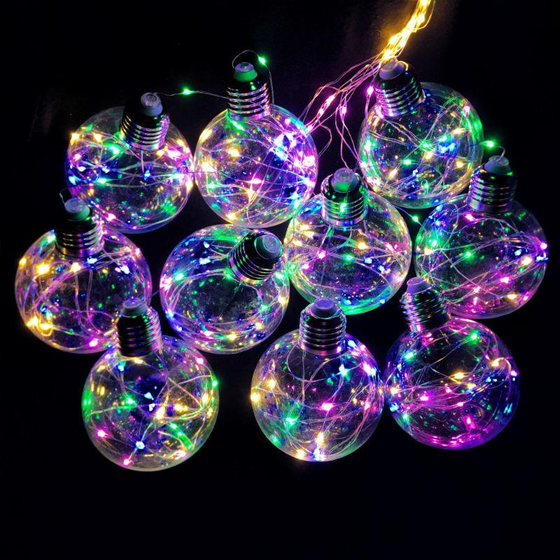 Светильники и ночники Гирлянда Ретро из лампочек (3м) retro_girlyanda_iz_lampochek_3m.jpg