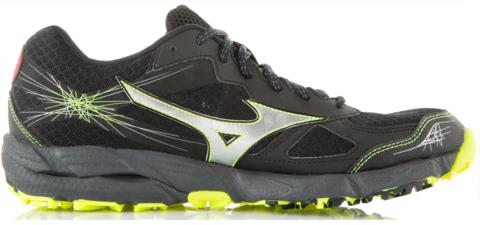 Mizuno Wave Kien 2 Мужские кроссовки для бега