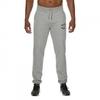 Мужские тренировочные штаны Asics Graphic Cuffed Pant (131534 0714) серые
