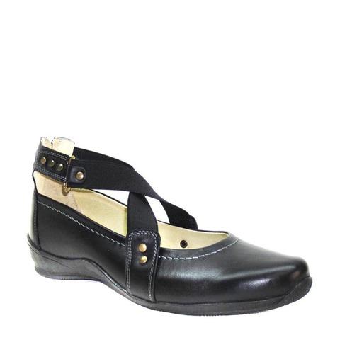 521269 туфли женские. КупиРазмер — обувь больших размеров марки Делфино