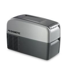 Компрессорный автохолодильник Dometic Waeco CoolFreeze CF-16 (15л)