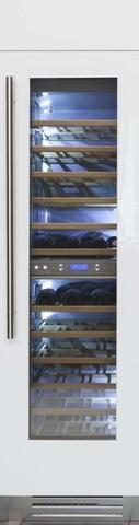 Винный шкаф Fhiaba S5990FW3 (левая навеска)