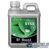 CYCO Platinum Series CYCO B1 Boost 1 л
