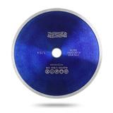 Алмазный диск со сплошной кромкой Messer KG/L. Диаметр 300 мм